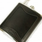 Filson-Hip-Flask-2