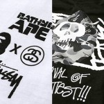 Fittest-T-Shirts-1