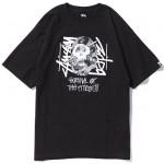 Fittest-T-Shirts-5