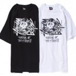 Fittest-T-Shirts-570x399
