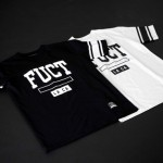 Fuct-SSDD-Spring-2011-03