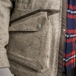 Gore-Tex-Nep-Tweed-3L-Mixed-Jacket-5-570x427