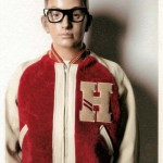 HUMAN-MADE-NIGO-Sk8thing-Fall-Winter-2010-Collection-1-formatmag