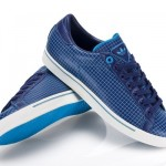 LE-Vault-adidas-Rod-Laver-Trainers-01
