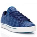 LE-Vault-adidas-Rod-Laver-Trainers-03