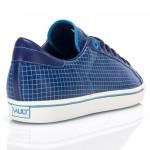 LE-Vault-adidas-Rod-Laver-Trainers-04