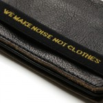 Leather-Card-Case-4