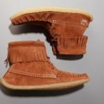 Monitaly-Fringe-Boot-1
