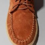 Monitaly-Fringe-Boot-4