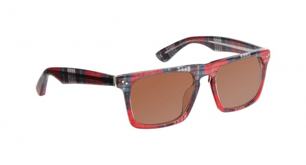 Mosley-Tribes-Lyndell-Sunglasses