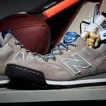 New-Balance-H710-Ivy-League-Collection-4
