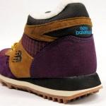 New-Balance-H710-Sherpa-02