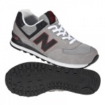New-Balance-Holiday-2010-574-2