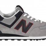New-Balance-Holiday-2010-574-3