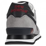 New-Balance-Holiday-2010-574-4