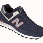 New-Balance-Holiday-2010-574-5