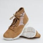 Nike-Sportswear-SFB-Chukka-4