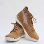 Nike-Sportswear-SFB-Chukka-5