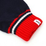 Norse Projects Fingerless Gloves 2