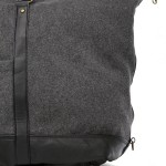 Obey-Uptown-Duffle-Bag-3
