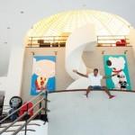 PharrellWilliams-house-formatmag1