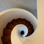 PharrellWilliams-house-formatmag3