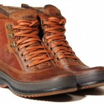 Sorel-Brimley-Leather-Hiking-Boots-2