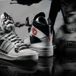 Star-Wars-adidas-Originals-Spring-Summer-2011-Preview-1