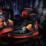 Star-Wars-adidas-Originals-Spring-Summer-2011-Preview-3
