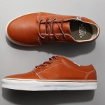 Vans-Leather-106-Sneaker-1