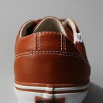 Vans-Leather-106-Sneaker-4