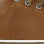 adidas-DB-Doley-Lux-5