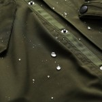 curly-hd-mods-parka-jacket-4-450x540
