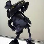 kaws-companion-robert-lazzarini-figures-3-formatmag
