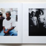 larry-clark-kiss-the-past-hello-book-3-formatmag