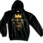 milkcrate_2010_holiday_04-formatmag