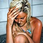 newrealism-01-curatedmag-formatmag
