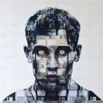 nick_gentry_01-formatmag