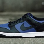 nike-dunk-be-true-to-your-street-1-formatag