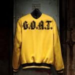 nike-sportswear-paul-rodriguez-bespoke-destroyer-jacket-02-formatmag3