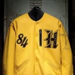 nike-sportswear-paul-rodriguez-bespoke-destroyer-jacket-03-formatmag6