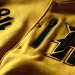 nike-sportswear-paul-rodriguez-bespoke-destroyer-jacket-04-formatmag7