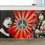 obey_art_basel_2010_03