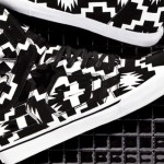 supra-black-white-pack-1