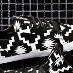 supra-black-white-pack-3