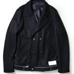 undercover-x-zozovilla-p-coat-2