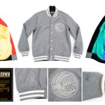 undrcrwn-toy-simon-says-varsity-jacket-05-formatmag