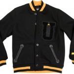 undrcrwn-toy-solider-varsity-jacket-00-formatmag