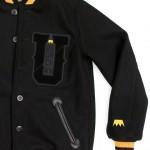 undrcrwn-toy-solider-varsity-jacket-00a-formatmag