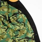 undrcrwn-toy-solider-varsity-jacket-03-formatmag
